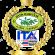 ประกาศผลการประเมินคุณธรรมและความโปร่งใส ITA